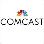 Comcast-150