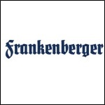 Frankenberger-Zeitung-150
