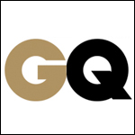 GQ-Logo-150