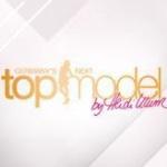 Germany's Next Topmodel-150