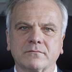 Hajo Eichwald, MdB - ZDFneo-150