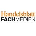 Handelsblatt-Fachmedien-150