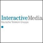 Interactive Media-150