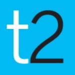 Logo-turi2tv-150 turi2.tv