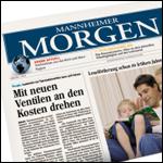 Mannheimer Morgen Zeitung-150