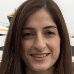 Angeklagte Journalistin Mesale Tolu kehrt aus der Türkei nach Deutschland zurück.