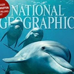 National geographic-150