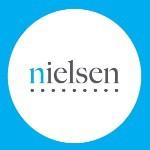 Nielsen-150