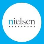 Nielsen 150