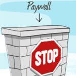 Paywall-konversionskraft_de-150
