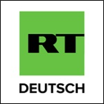 RT-Deutsch-150