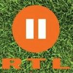 RTL II-150