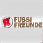 Radio Hamburg Fussifreunde-150
