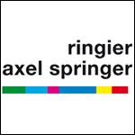 Ringier Axel Springer Logo-150