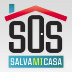 Salva mi Casa Telemundo -150