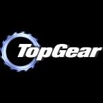 Top-Gear-Logo-150