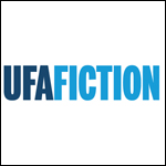 UFA-Fiction-150