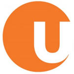 Unister-U Logo ohne Schriftzug