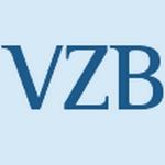 VZB Verband Bayerischer Zeitschriftenverleger 150