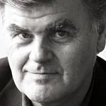 Walter Haubrich, Ex-Spanien-Korresponent FAZ