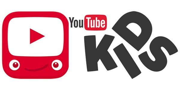 YouTubeKids-600