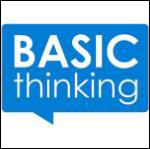 basicthinking-150