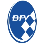 bayerischer-fussballverband-150