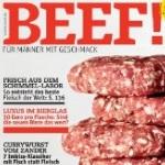 beef-150