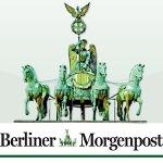 berliner-morgenpost150