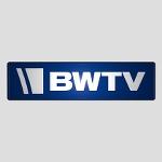 bwtv150