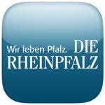dierheinpfalz-150