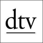 dtv logo 150