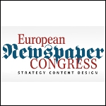european-newspaper-congress150