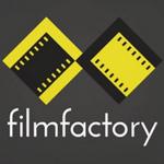 filmfactory-150