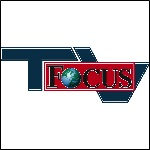 focus-tv-150