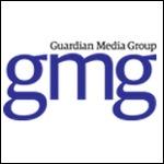 gmg150