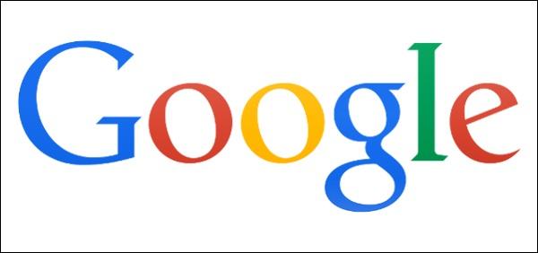 google-aufm600