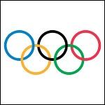 ioc150 Olympia Olympische Ringe