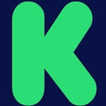 kickstarter-150