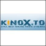kinoxto