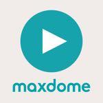 maxdome-150