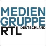 mediengruppe-rtl-deutschland