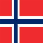 norwegen-flagge-150