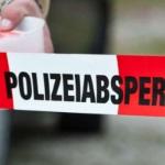 polizeiabsprerrung_150