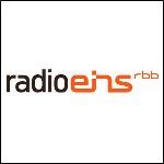 radioeins-150