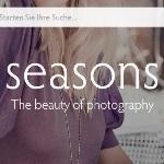 seasons-agency-150