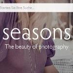 seasons-agency-150