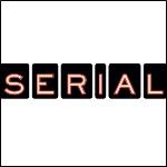 serial-150