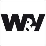 wuv-logo-150