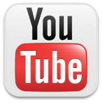 youtube_logo-150 JPG